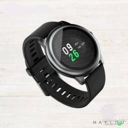 Título do anúncio: Relogio Smartwatch Xiaomi Haylou Ls05 Global Lacrado