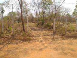 Título do anúncio: Terreno acesso ao rio Coxipó