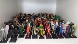 Coleção Eaglemoss