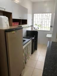 Apartamento 1 quarto em Grussaí - SJB