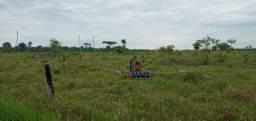 Título do anúncio: Fazenda com 1 dormitório à venda, por R$ 10.500.000 - Zona Rural - São Francisco do Guapor