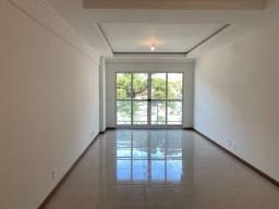 Título do anúncio: Apartamento com 3 dormitórios, 113 m², R$ 660.000 - Tijuca- Teresópolis/RJ.