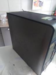 Cpu Desktop Dell Optiplex Gx 620 No Estado Leia A Descrição