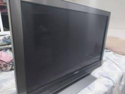 """Tv LCD Sony Bravia 40"""" klv-40w300a"""
