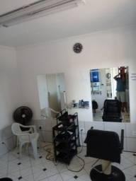EM Vende se casa em Maracangalha