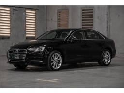 Título do anúncio: Audi A4 2018 2.0 tfsi ambiente gasolina 4p s tronic