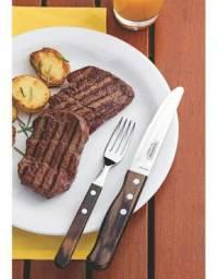 Kit Tramontina steak