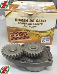 Bomba Óleo Cummins 6ct/6cta 8.3