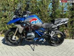 BMW R 1200 1200 RALLY