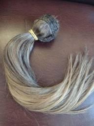Vendo cabelo 3 telas