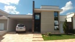 Título do anúncio: Casa venda Álvares Machado  Condomínio Fechado Valência I