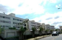 Título do anúncio: CONTAGEM - Padrão - Cabral