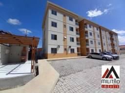 Título do anúncio: Apartamento na Messejana, Excelente localização!