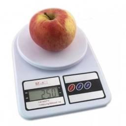 balança de dieta - 10 kg