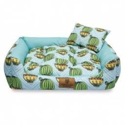 Título do anúncio: Cama PET -  Cactus