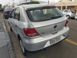 Gol g5 trend 1.0 completo