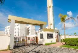 Pertence banco Brasil Residencial Mandaú Condomínio Clube