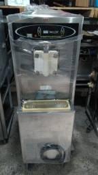 Título do anúncio: taylor 441 de alta produção para servir açai shake smoties em alta produção frozen