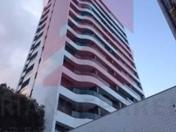 Título do anúncio: Apartamento 1 Quarto na Madalena. Edf. Sobrado Freitas Lins.