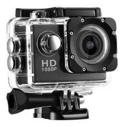 Câmera Go Pro Sport