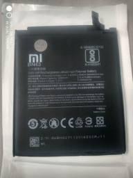 Bateria Xiaomi Redmi Note 4X