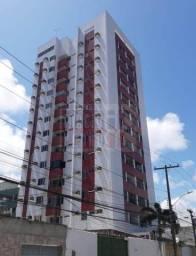 Título do anúncio: [AL2975] Apartamento com 2 Quartos. Ilha do Leite - Recife/PE !!