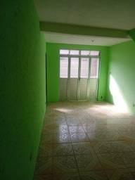 Casa para alugar, no piso, arejada
