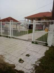 Título do anúncio: Casa para veraneio a beira mar