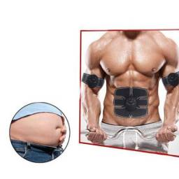 Tonificador muscular