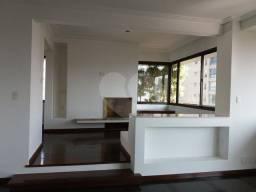Título do anúncio: São Paulo - Apartamento Padrão - JARDIM EUROPA