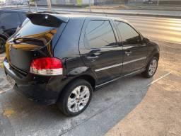 Título do anúncio: Fiat Palio ELX 2011