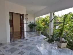 Casa grande em Jacumã com 4 quartos