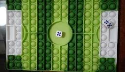 Título do anúncio: Pop it gigante jogo tabuleiro