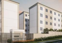 Título do anúncio: MF- Jardim Casa Amarela. Venha melhorar sua qualidade de vida e da sua família !