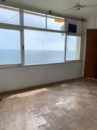 Título do anúncio: Apartamento para venda tem 219 metros quadrados com 4 quartos em Vitória - Salvador - BA