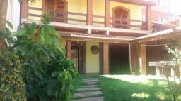 Casa Jardim Embu Mirim - 2 suites - 3 vagas - Proximo Batalhão