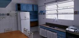Título do anúncio: Apartamento para venda tem 120 metros quadrados com 4 quartos em Marapé - Santos - São Pau