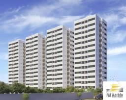 Título do anúncio: Apartamento 03 quartos Pronto Para Morar em Tejipio, Lazer Completo, facil Mobilidade.