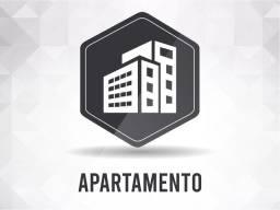 Apartamento à venda com 2 dormitórios em Jardim real, Divinopolis cod:20927