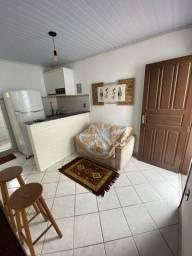 Título do anúncio: Casa para aluguel com 45 metros quadrados com 1 quarto em Nova Brasília de Itapuã - Salvad