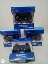 Manete Playstation 3