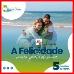 Título do anúncio: <.: Pertinho da Praia e Com Total Lazer Para Você e Sua Família
