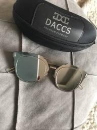 Título do anúncio: Óculos Dior