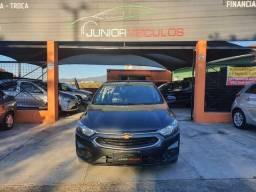 Chevrolet Onix LT COMPLETO 2019
