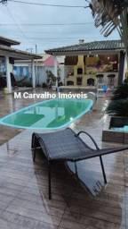 Título do anúncio: Casa Maravilhosa com 200 metros quadrados com 3 quartos em Unamar (Tamoios) - Cabo Frio -