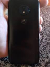 Celular Motorola moto e5 play