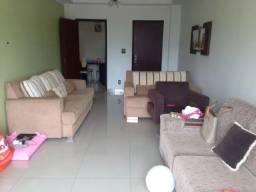 Título do anúncio: Apartamento amplo, perto da praia e Shopping Praiamar, 3 quartos, 1 suíte, reformado, gara
