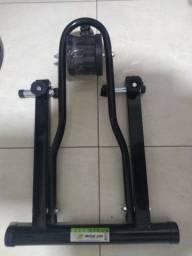 Rolo para Bike até aro 29 (Novo)