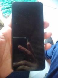 Vendo Samsung Galaxy a20 conservado