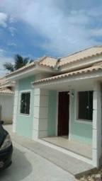 Título do anúncio: Casa 2 Quartos em Boqueirao